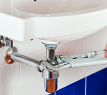 24/7 Plumber Services in Bell, CA